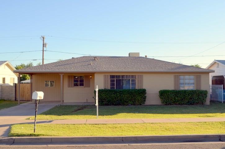 2213 W ORANGEWOOD Avenue, Phoenix, AZ 85021