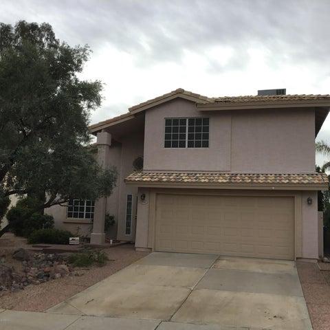 12416 S 44TH Street, Phoenix, AZ 85044