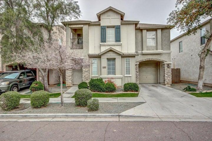 6630 W MELVIN Street, Phoenix, AZ 85043