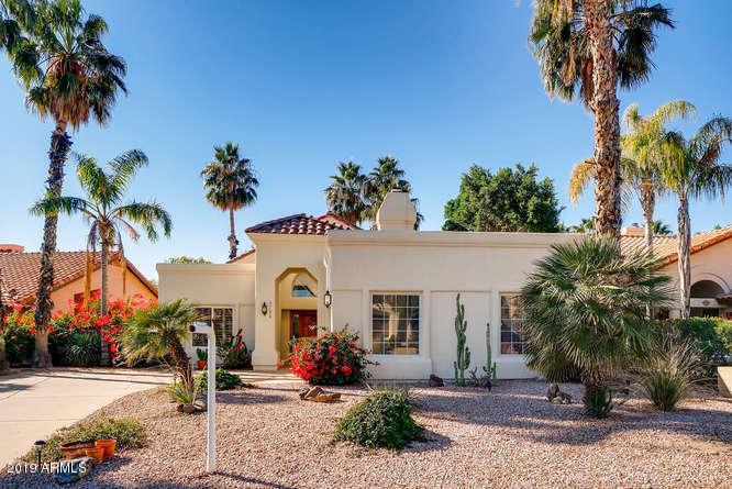 4706 N BROOKVIEW Terrace, Litchfield Park, AZ 85340