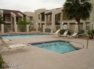 5518 E Lindstrom Lane, 1013, Mesa, AZ 85215
