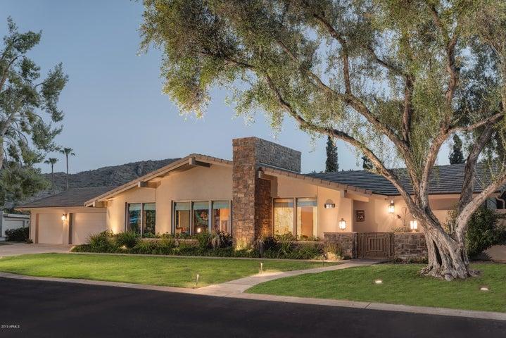 4233 E MOUNTAIN VIEW Road, Phoenix, AZ 85028
