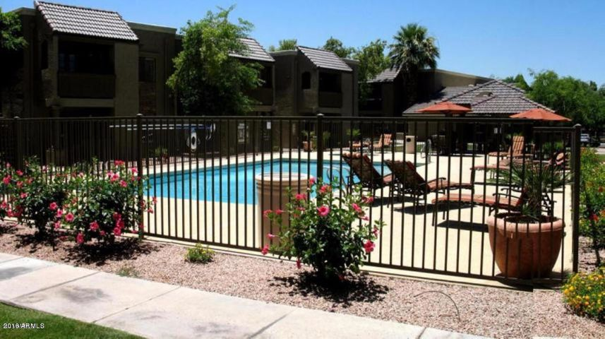 5995 N 78TH Street, 1036, Scottsdale, AZ 85250