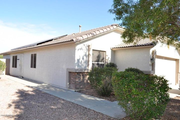 12958 W CATALINA Drive, Avondale, AZ 85392