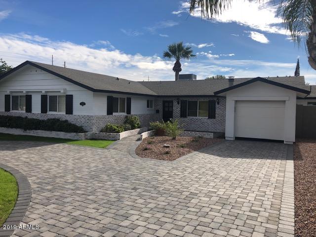 6355 E OSBORN Road, Scottsdale, AZ 85251