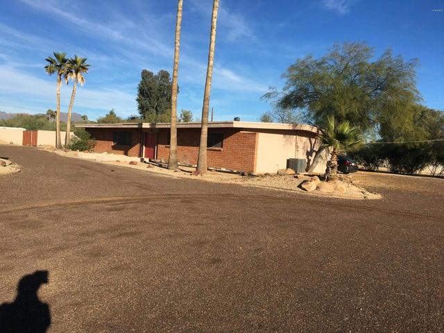 11041 N Hayden Road, Scottsdale, AZ 85260