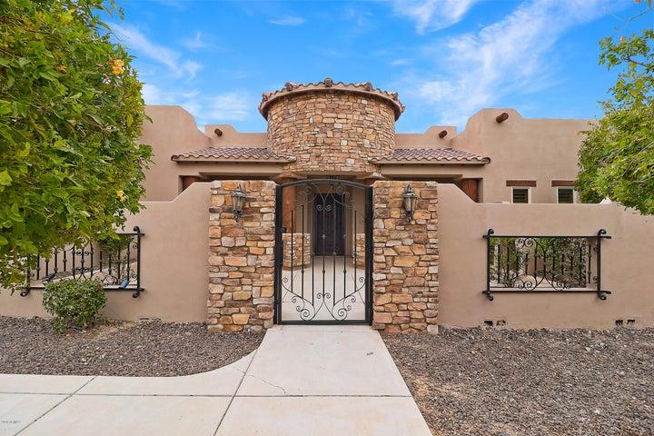 3113 N 190TH Drive, Litchfield Park, AZ 85340