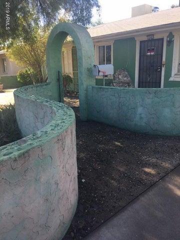5540 N 62ND Avenue, Glendale, AZ 85301