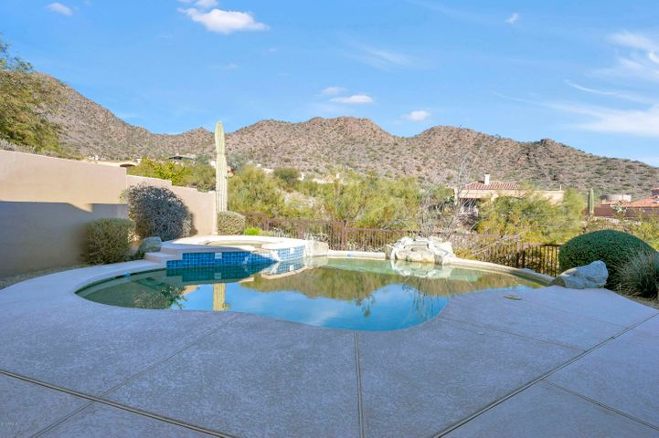 12143 N 137TH Way, Scottsdale, AZ 85259