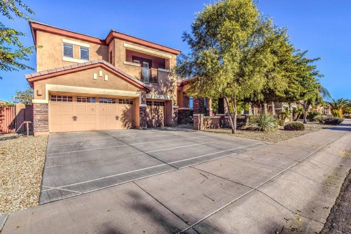 15482 W MEADOWBROOK Avenue, Goodyear, AZ 85395