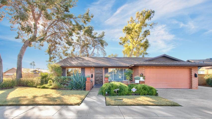 1157 W JUANITA Circle, Mesa, AZ 85210