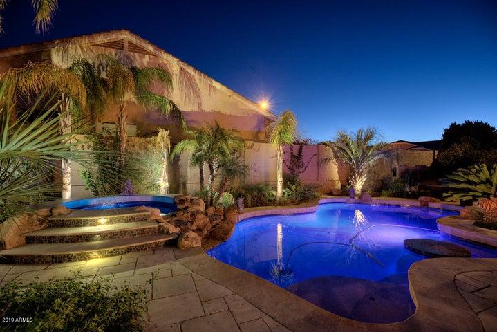 6659 E VANGUARD Street, Mesa, AZ 85215