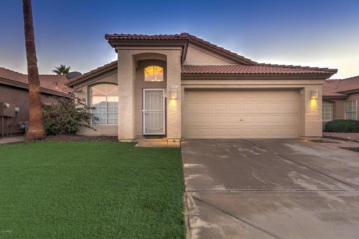 3241 E ORAIBI Drive, Phoenix, AZ 85050
