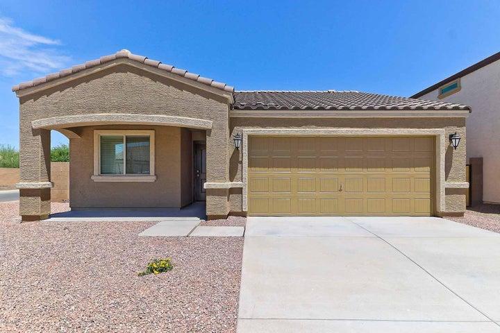 25449 W CLANTON Avenue, Buckeye, AZ 85326