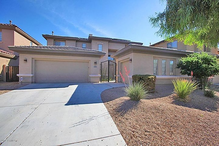 2030 W WHISPER ROCK Trail, Phoenix, AZ 85085