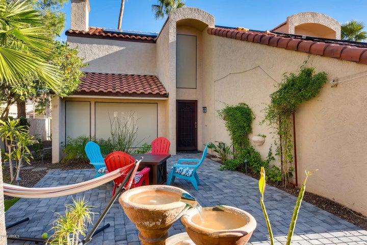 10960 E GARY Road, Scottsdale, AZ 85259