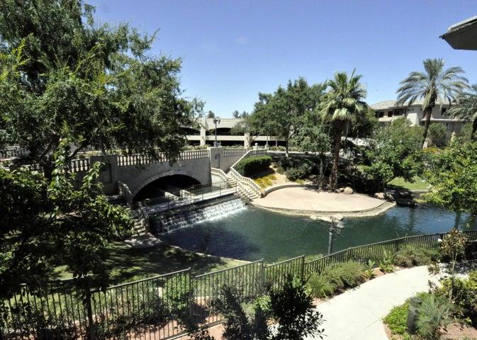 2989 N 44TH Street, 2031, Phoenix, AZ 85018