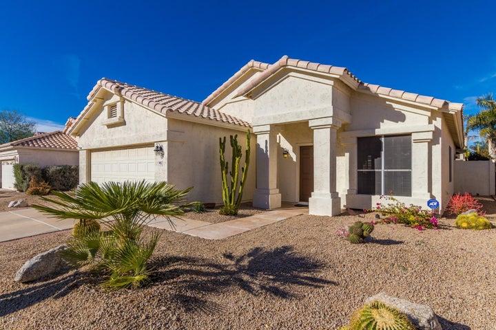 8642 E MESCAL Street, Scottsdale, AZ 85260
