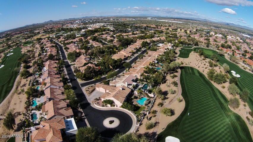 17199 N 77TH Way, Scottsdale, AZ 85255