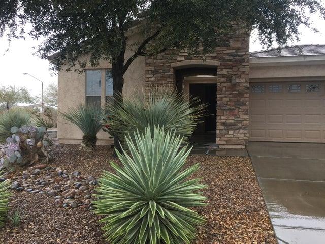 4016 E SOURWOOD Drive, Gilbert, AZ 85298