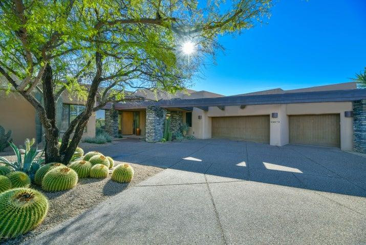 39073 N 102ND Way, Scottsdale, AZ 85262