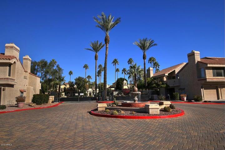 10055 E MOUNTAINVIEW LAKE Drive, 1076, Scottsdale, AZ 85258