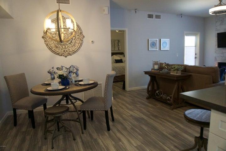154 W 5TH Street, 153, Tempe, AZ 85281