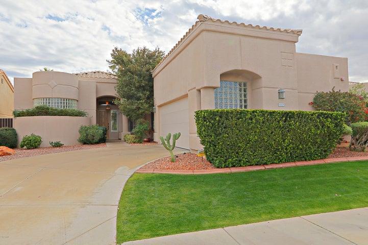 9123 N 115TH Place, Scottsdale, AZ 85259