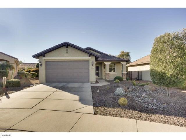 27183 W ROSS Avenue, Buckeye, AZ 85396