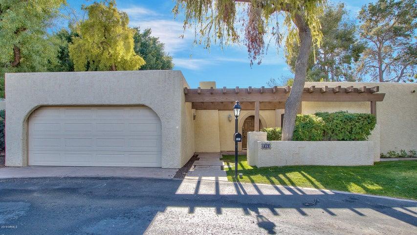 7351 E ROVEY Avenue, Scottsdale, AZ 85250