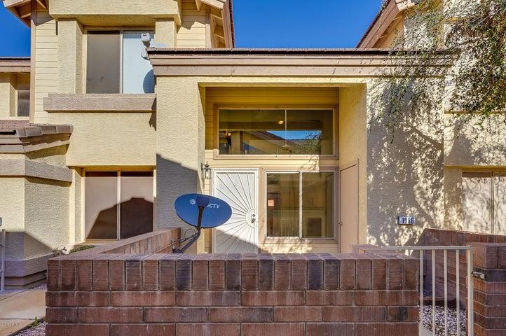 2201 N COMANCHE Drive, 1086, Chandler, AZ 85224
