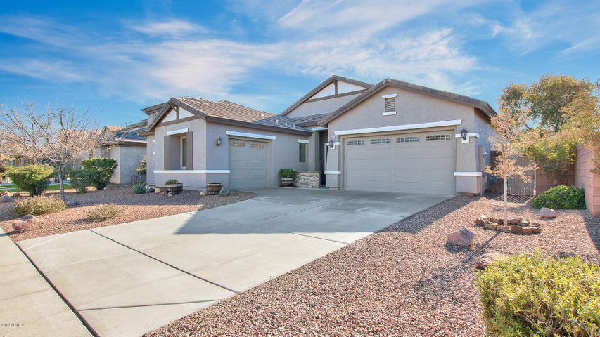 Basement Home, 5 Bedrooms and 3 Baths,