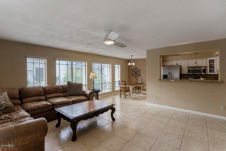 5205 N 24th Street, 105, Phoenix, AZ 85016