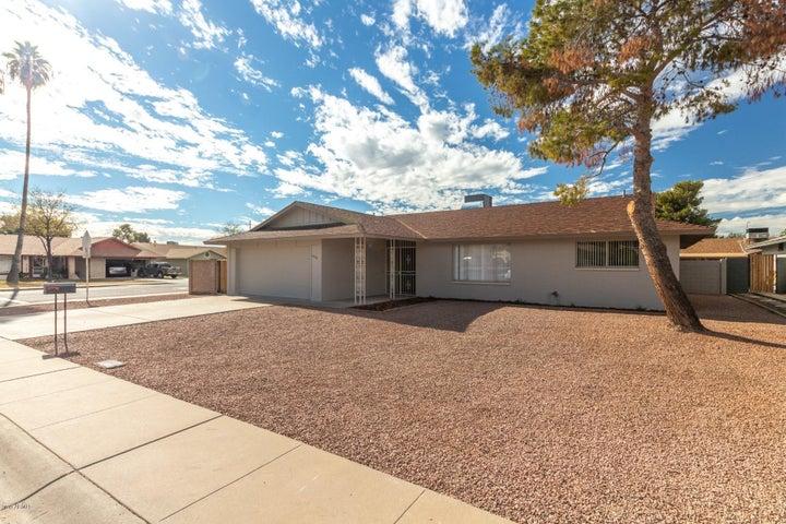 6756 S POPLAR Street, Tempe, AZ 85283