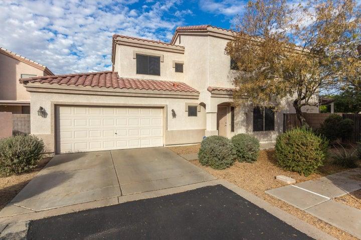 1750 W UNION HILLS Drive, 11, Phoenix, AZ 85027