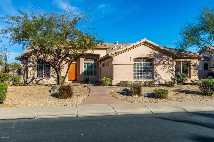 13470 FAIRWAY Loop N, Goodyear, AZ 85395