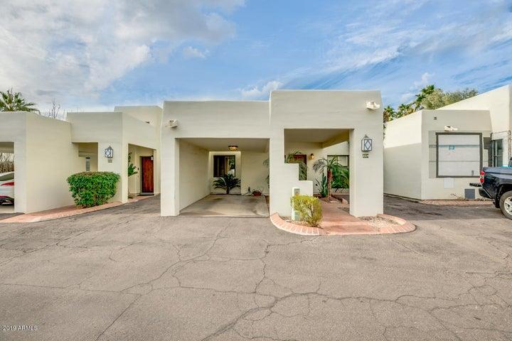 5101 N CASA BLANCA Drive, 234, Paradise Valley, AZ 85253