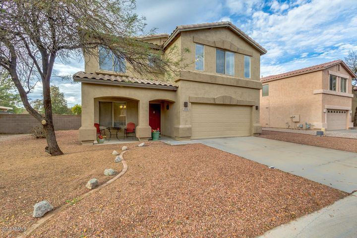 30158 N ROYAL OAK Way, San Tan Valley, AZ 85143