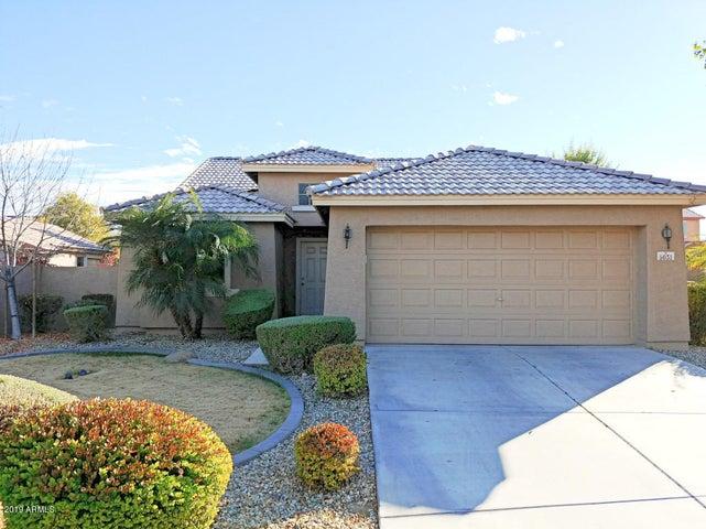 5031 W MELODY Lane, Laveen, AZ 85339