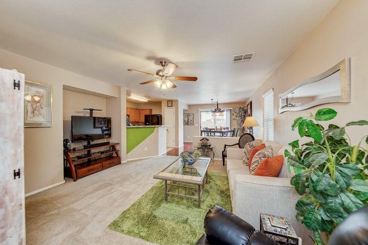 36593 W MONTSERRAT Street, Maricopa, AZ 85138