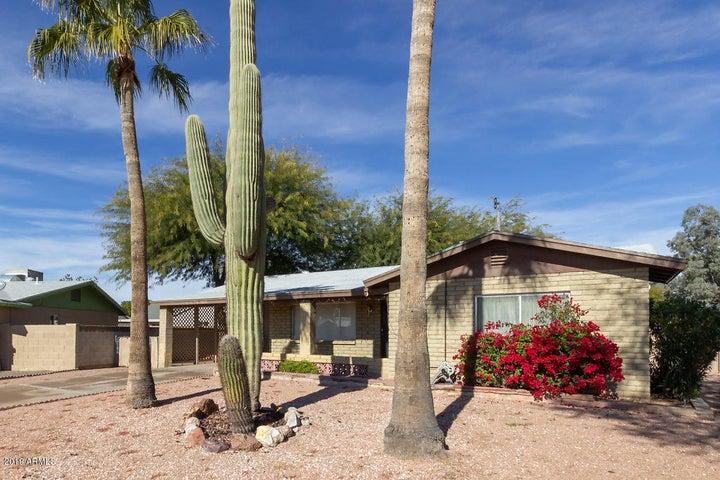 1650 W 13TH Avenue, Apache Junction, AZ 85120