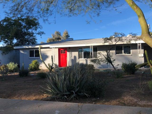 1022 W ELNA RAE Street, Tempe, AZ 85281