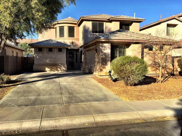 43812 W Roth Road, Maricopa, AZ 85138
