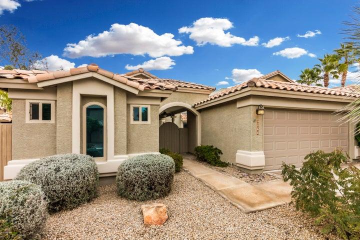9268 E ASTER Drive, Scottsdale, AZ 85260