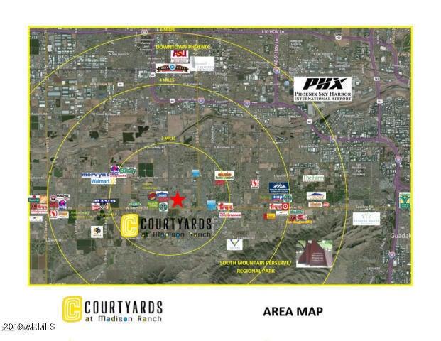 1819 W POLLACK Street, Phoenix, AZ 85041