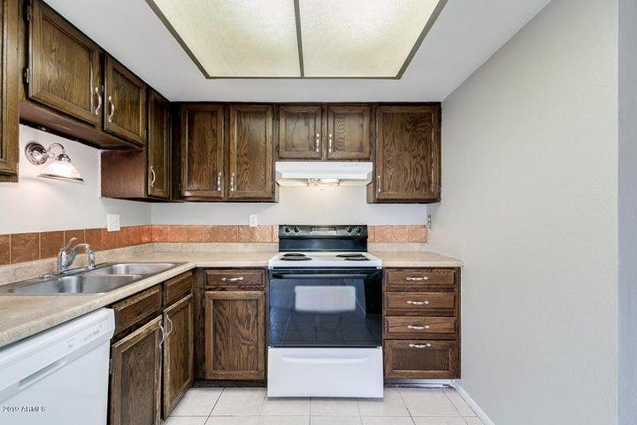 3412 S ROOSEVELT Street, Tempe, AZ 85282