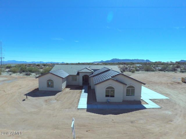15232 E Melanie Drive, Scottsdale, AZ 85262