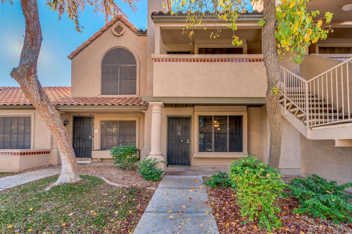 3491 N ARIZONA Avenue, 50, Chandler, AZ 85225