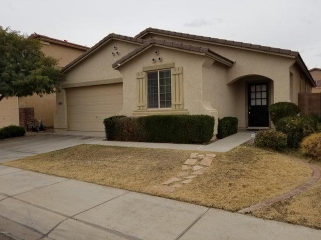 3584 E AMARILLO Way, San Tan Valley, AZ 85140