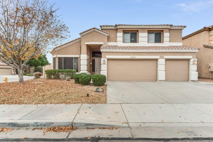 15406 S 17TH Court, Phoenix, AZ 85045